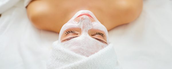 tjanster-ansiktsbehandling